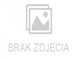 Przetarg-Garaż przy Próchnika 18/20
