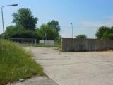 Dmowskiego 65 teren 4388 m2